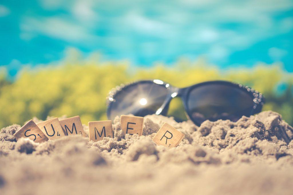 verano consejos bienestar