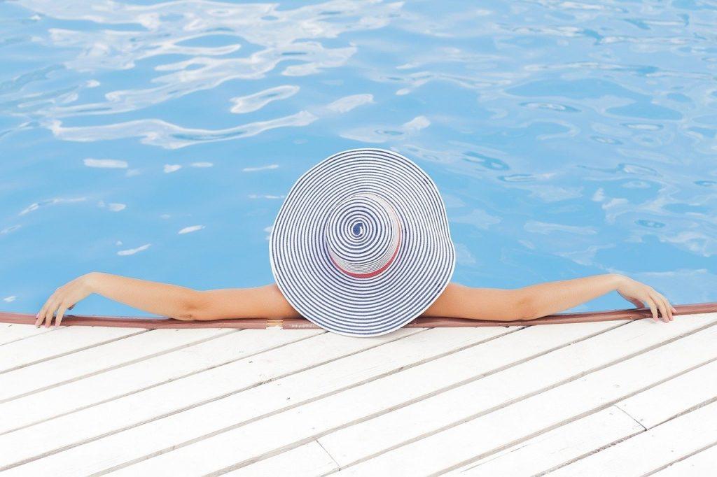 6 claves para desconectar este verano